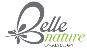 Belle Nature Ongles Design